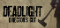 Review of Deadlight: Directors Cut