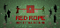 Red Rope: Dont Fall Behind
