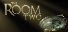 Completed Game: The Room Two for 80 TrueSteamAchievement points