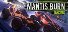 Completed Game: Mantis Burn Racing for 640 TrueSteamAchievement points (inc DLC)