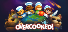 Completed Game: Overcooked for 212 TrueSteamAchievement points