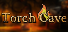 Completed Game: Torch Cave for 204 TrueSteamAchievement points