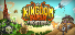 Completed Game: Kingdom Rush Frontiers for 1,133 TrueSteamAchievement points