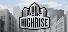 Review of Project Highrise
