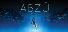 Completed Game: ABZU for 184 TrueSteamAchievement points