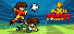 Review of Pixel Cup Soccer 17