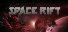 Space Rift - Episode 1