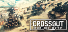 Completed Game: Crossout for 9,062 TrueSteamAchievement points