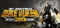 Review of Duke Nukem 3D: 20th Anniversary World Tour