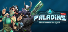 Paladins Open Beta 44 Patch Notes | February 17th