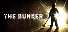 Review of The Bunker