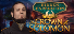 Hidden Expedition: The Crown of Solomon Collectors Edition