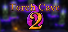 Completed Game: Torch Cave 2 for 202 TrueSteamAchievement points