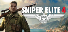 Completed Game: Sniper Elite 4 for 1,861 TrueSteamAchievement points (inc DLC)