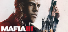 Completed Game: Mafia III for 955 TrueSteamAchievement points