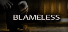 Review of Blameless
