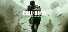 Call of Duty: Modern Warfare Remastered Guide