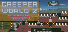 Completed Game: Creeper World 2: Anniversary Edition for 400 TrueSteamAchievement points