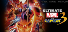 Review of ULTIMATE MARVEL VS. CAPCOM 3