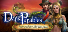 Dark Parables: Jack and the Sky Kingdom Collectors Edition