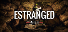 Estranged: Act II Gets Performance, Stability and Balance Improvements