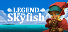 Legend of the Skyfish