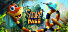 Review of Snake Pass