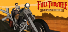 Completed Game: Full Throttle Remastered for 481 TrueSteamAchievement points