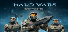 Completed Game: Halo Wars: Definitive Edition for 1,788 TrueSteamAchievement points