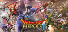 Review of Dragon Quest Heroes II