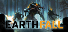 All Upcoming Earthfall Content Will be Free
