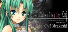 Completed Game: Higurashi When They Cry Hou - Ch. 5 Meakashi for 178 TrueSteamAchievement points