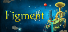 Completed Game: Figment for 356 TrueSteamAchievement points