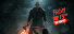 Completed Game: Friday the 13th: The Game for 1,509 TrueSteamAchievement points