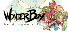 Completed Game: Wonder Boy: The Dragons Trap for 211 TrueSteamAchievement points