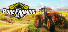 Pure Farming 2018 Mod Support At Launch
