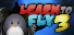 Completed Game: Learn to Fly 3 for 638 TrueSteamAchievement points