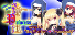 Libra of the Vampire Princess: Lycoris  Aoi in The Promise PLUS Iris in Homeworld