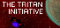 Completed Game: The Tritan Initiative for 228 TrueSteamAchievement points