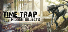 Time Trap - Hidden Objects