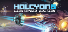 Halcyon 6: Starbase Commander LIGHTSPEED EDITION