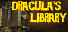 Completed Game: Dracula's Library for 231 TrueSteamAchievement points