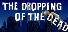 Completed Game: The Dropping of The Dead for 216 TrueSteamAchievement points