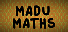Review of Madu Maths