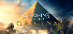 Assassin's Creed Origins Guide
