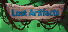 Completed Game: Lost Artifacts - Ancient Tribe Survival for 294 TrueSteamAchievement points