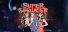 Completed Game: Super Seducer for 328 TrueSteamAchievement points
