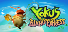 Review of Yoku's Island Express