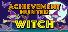 Achievement Hunter: Witch