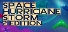 Space Hurricane Storm: 2 Edition